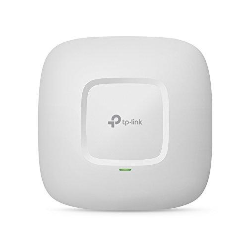 TP-Link Gigabit Ethernet PoE Injector Adapter – 802 3af