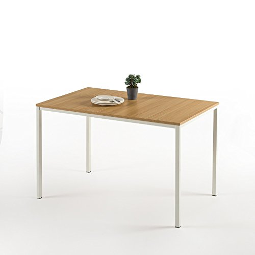 Zinus Modern Studio Collection Soho Rectangular Dining