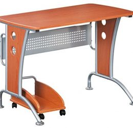 Home Office Desks Page 16 Officelle
