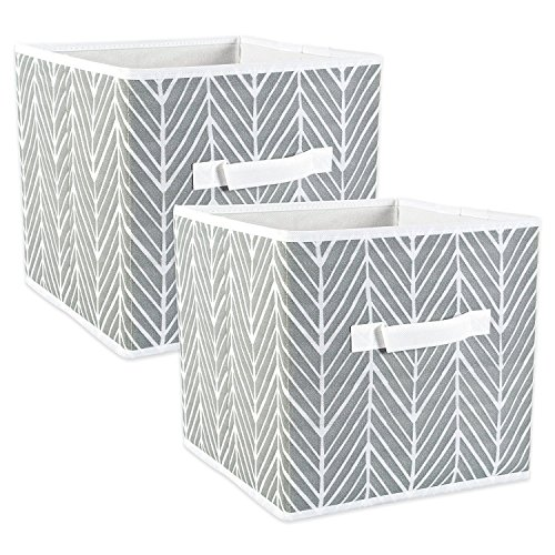 These Bins Work Great In A College Dorm, Studio Or Small Apartment, Or A  House That Could Use Extra Storage Space. So Many Great Options Dii Offers  ...